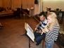 Talentenavond - Arapoti - november 2012